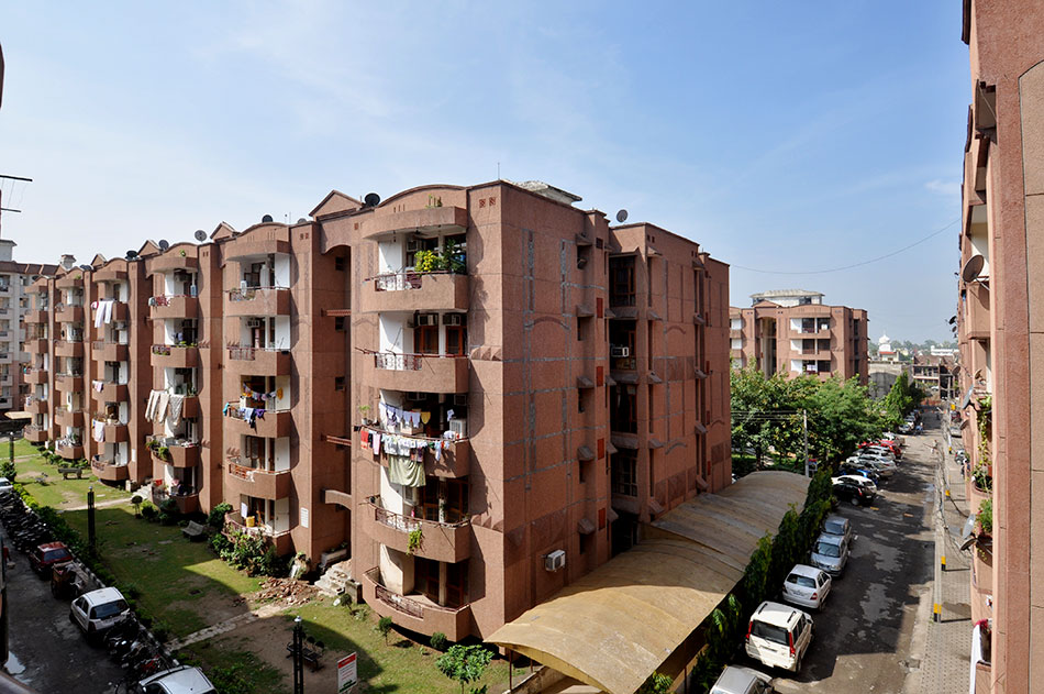 N_G_Apartments10