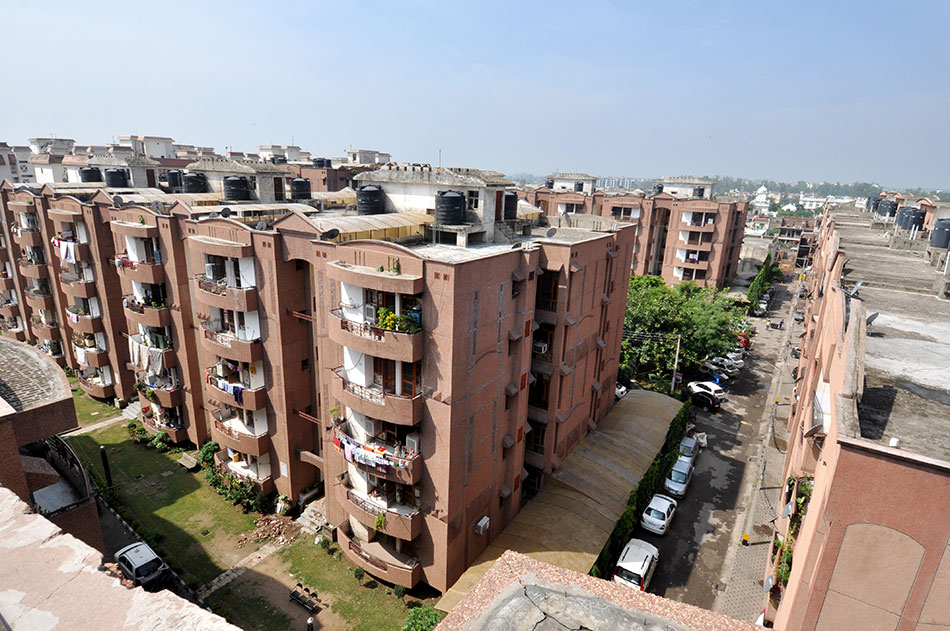 N_G_Apartments12