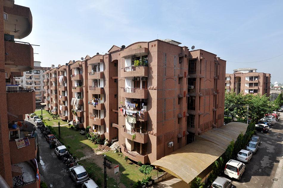 N_G_Apartments13