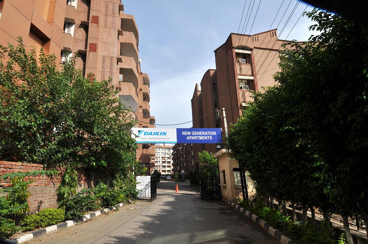 N_G_Apartments3
