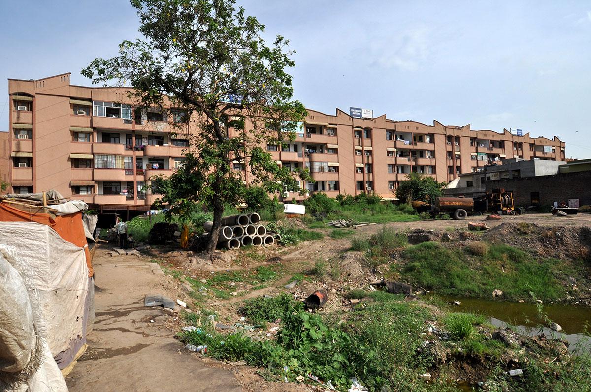 N_G_Apartments4