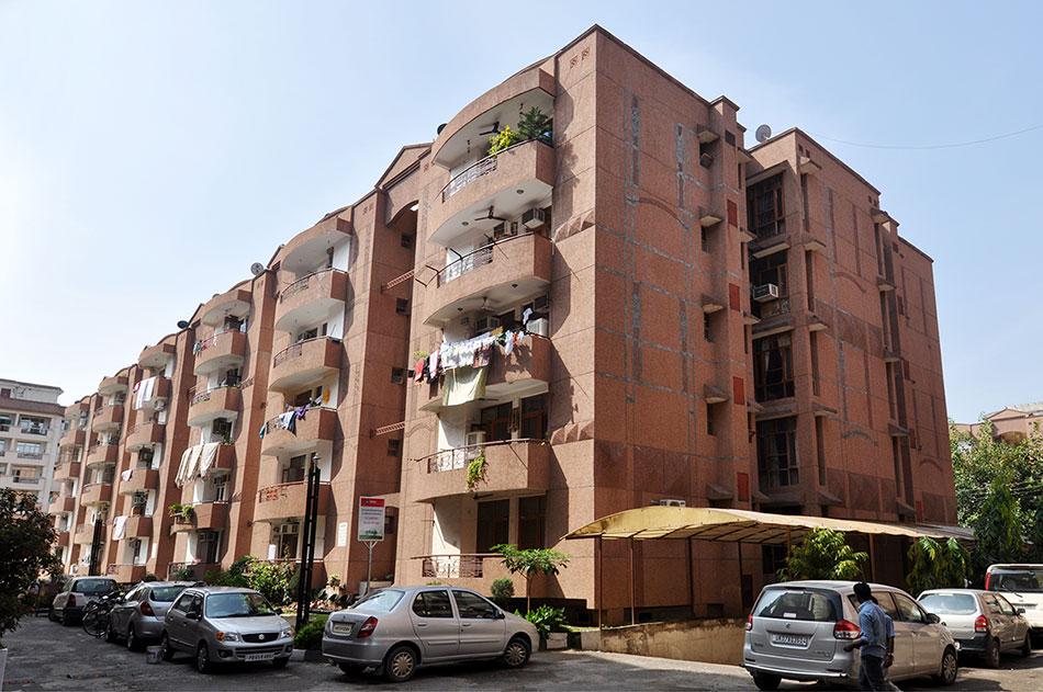 N_G_Apartments6