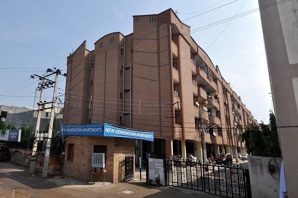 N_G_Apartments7