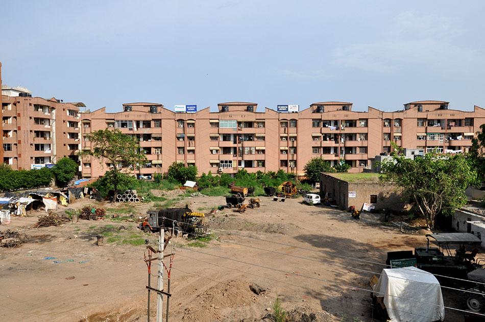 N_G_Apartments8