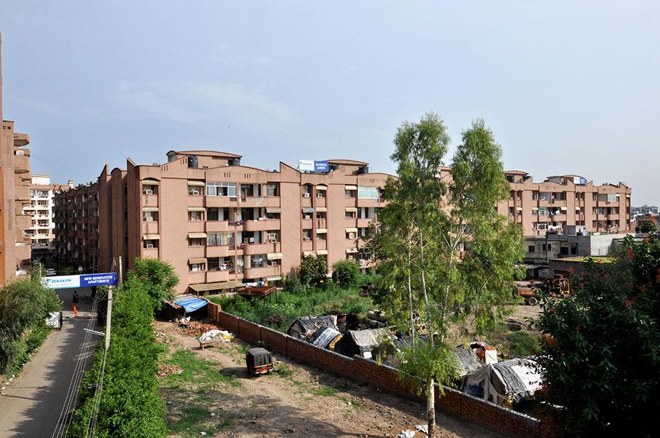 N_G_Apartments9