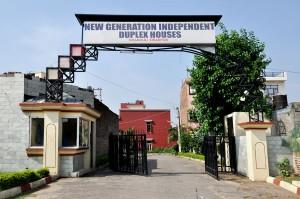 N_G_Duplex11