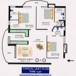 ng-typical-unit-plan