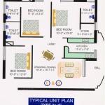 ng-typical-unit-plan2