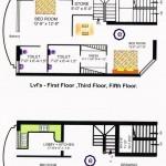 ng-typical-unit-plan3