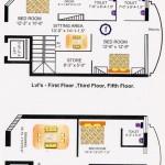 ng-typical-unit-plan4