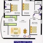 ng-typical-unit-plan5