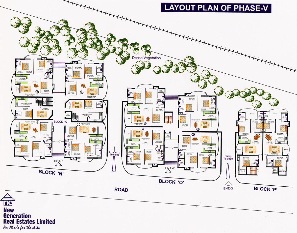 ng-typical-unit-plan7