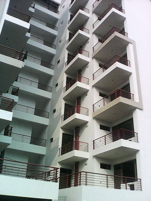 Maple_apartments_orignal2