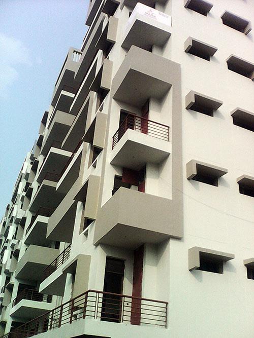 Maple_apartments_orignal3
