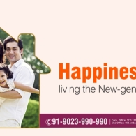 NG Maple (Top Real Estate Company in Zirakpur, Chandigarh & Panchkula)