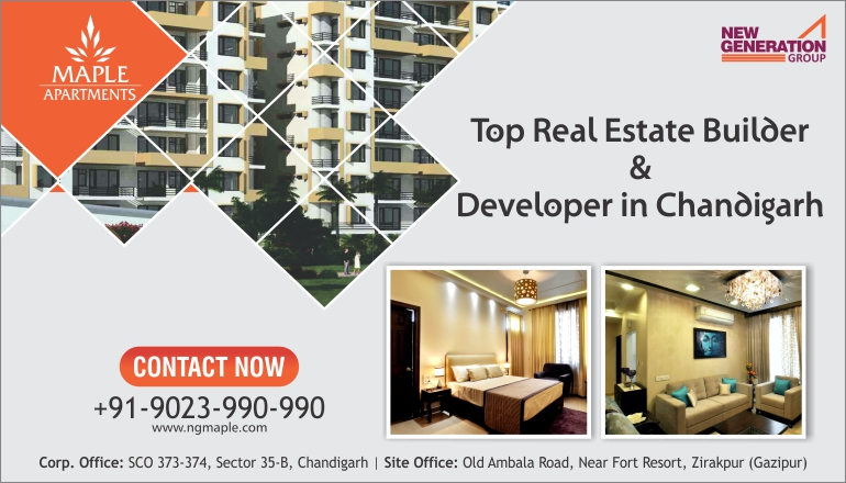 4 bhk flats in mohali, 4 bhk apartments in Zirakpur, 4 bhk flats in chandigarh, luxury flats in zirakpur, 3 bhk flats in zirakpur,