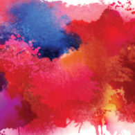 Top Tips For Holi Party
