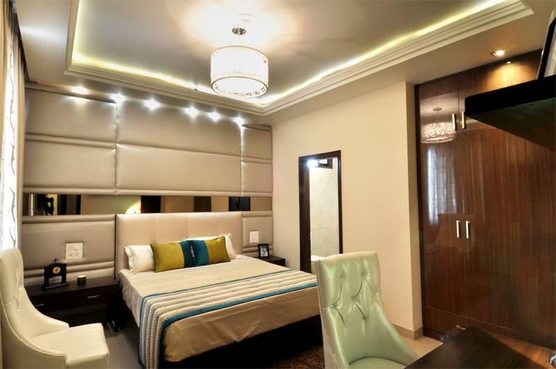 Residential Real Estate in Zirakpur
